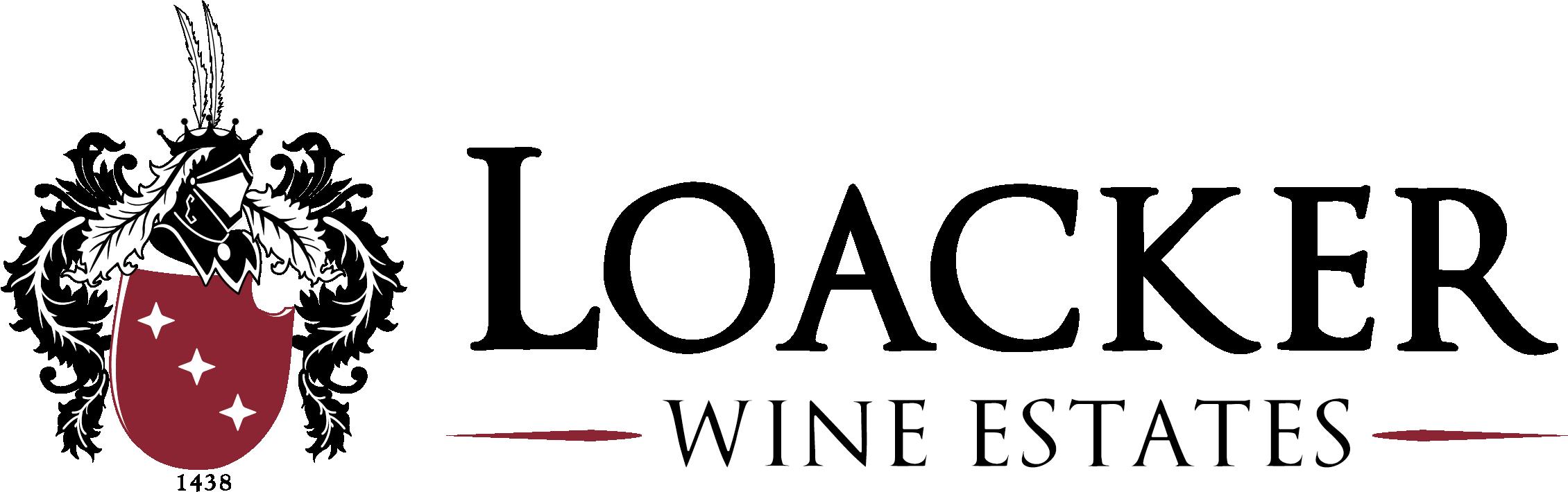 Weingut Loacker